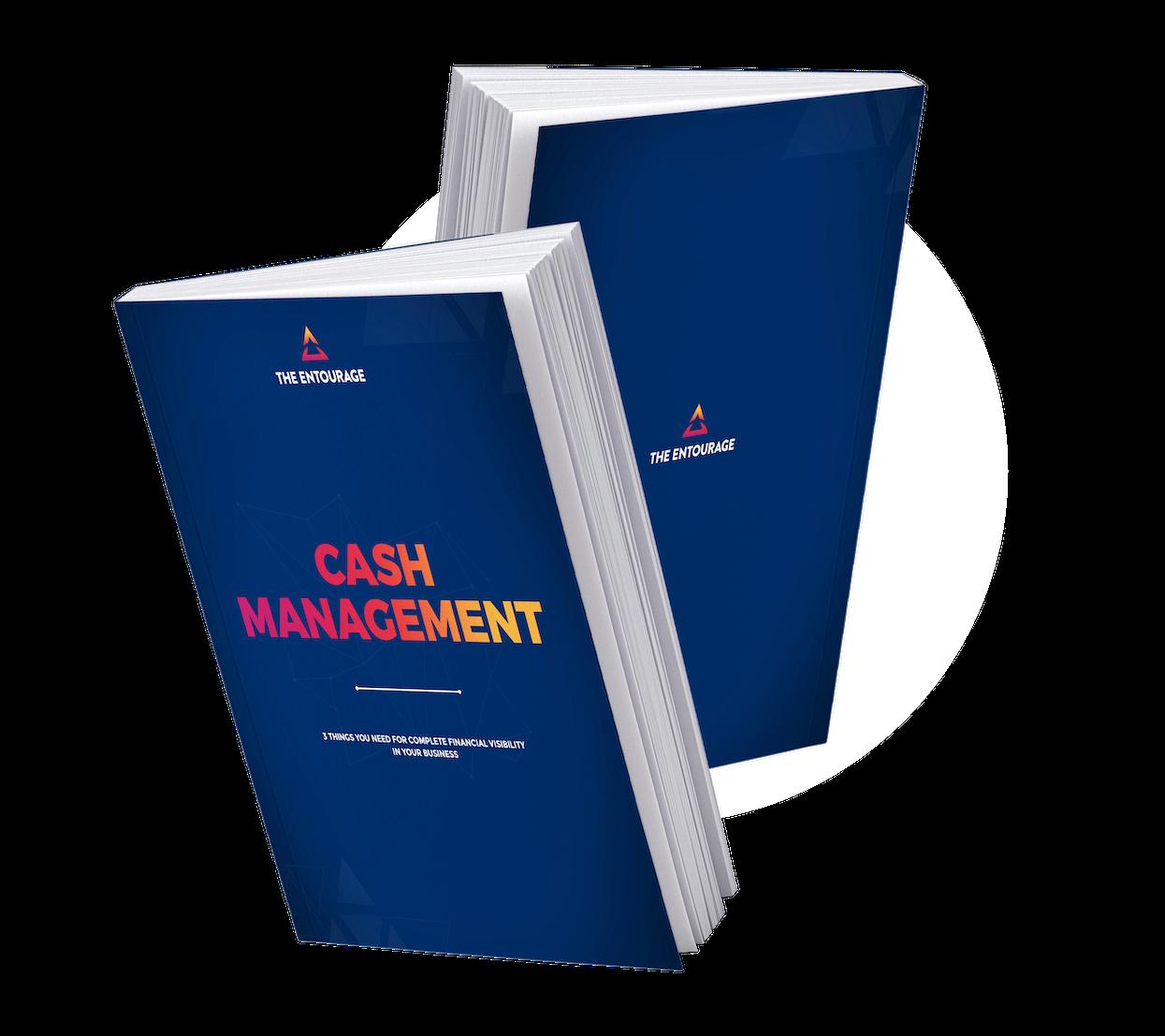1_CashManagement 2