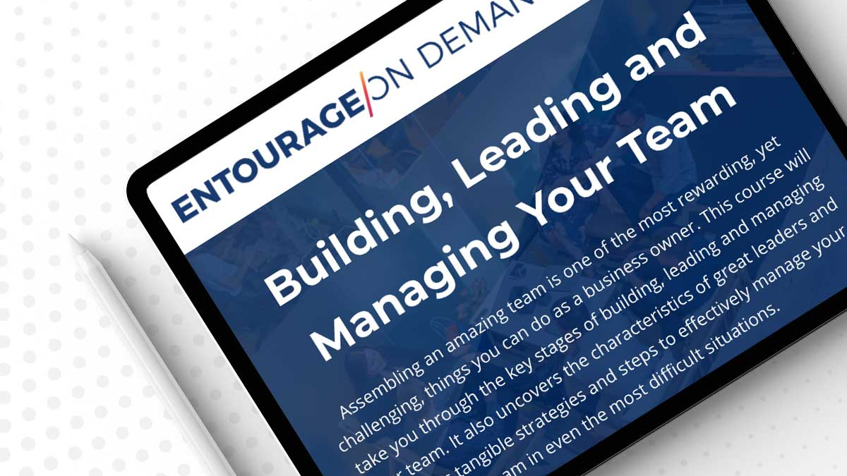 Building,-Leading-And-Managing-Your-Team