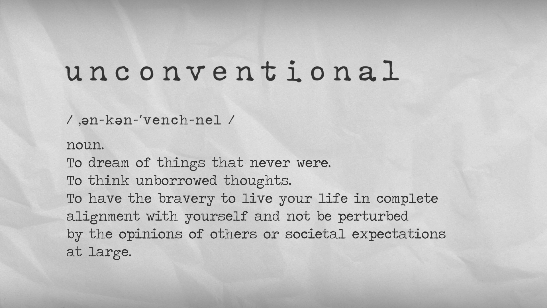 Delosas-Dictionary_UNCONVENTION