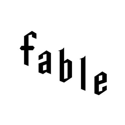 Fable Food Co