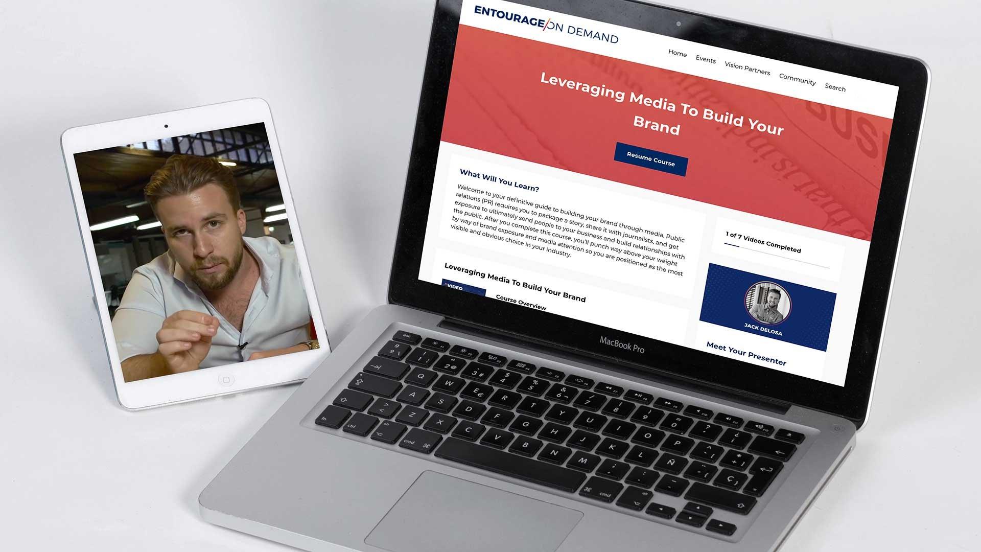 Leveraging-Media-To-Build-Brand-4
