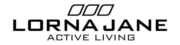 Lorna-Jane-Clarkson-Logo
