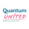 QuantumUnited