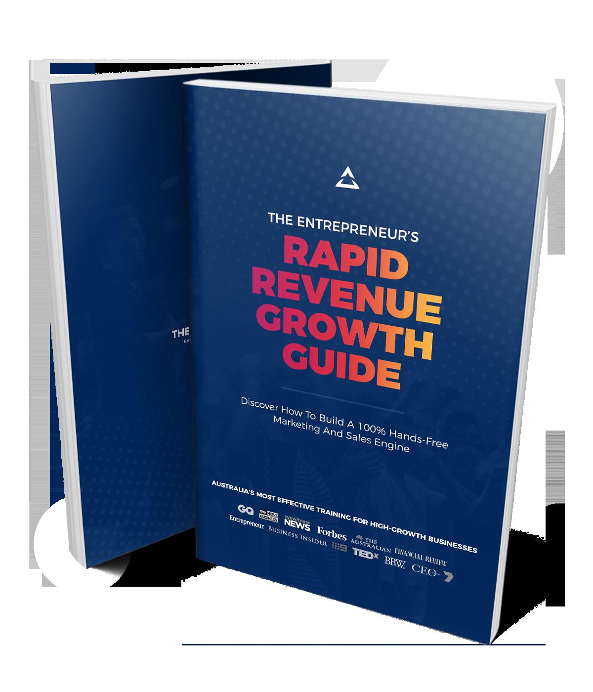 Rapid-Revenue-Growth-Blueprint_3