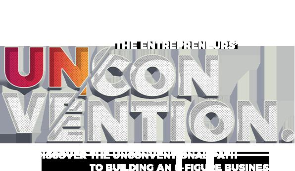 Uncon-w-Banner