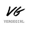 VergeGirl
