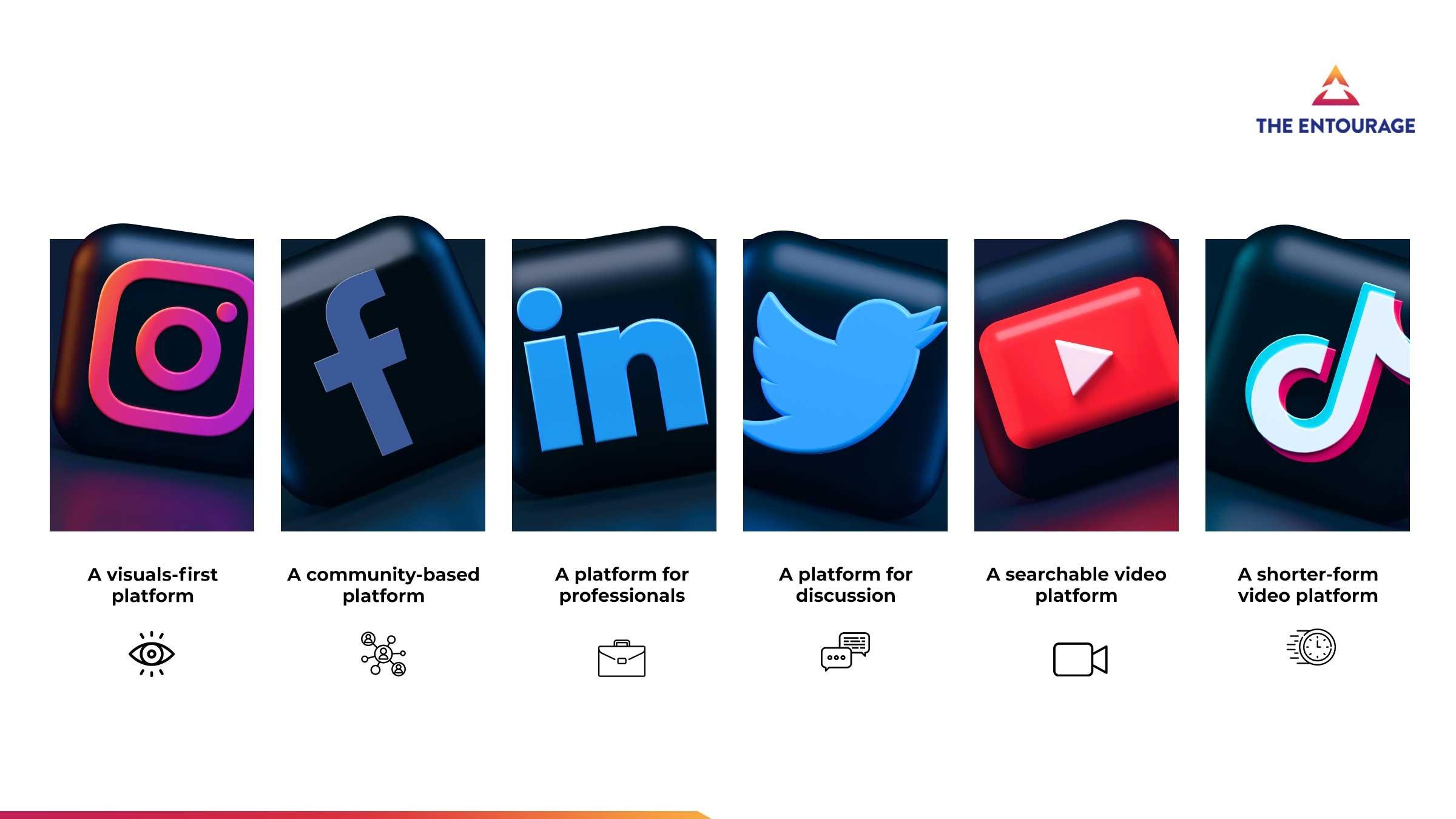 Web_Blog_Featured_IMG_Social-media-marketing-101_rev1