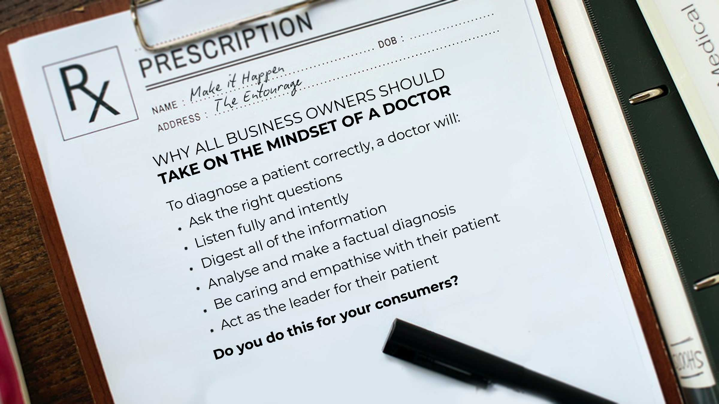 Why-all-business-owners-should-take-on-the-mindset-of-a-doctor