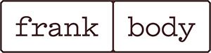 frank_body_Logo