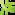 libsyn-logo-1