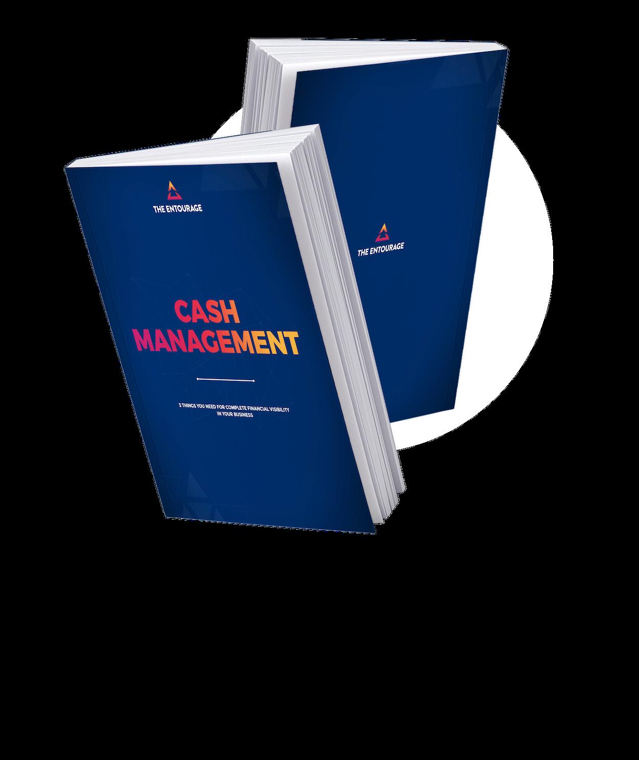 1_CashManagement-1