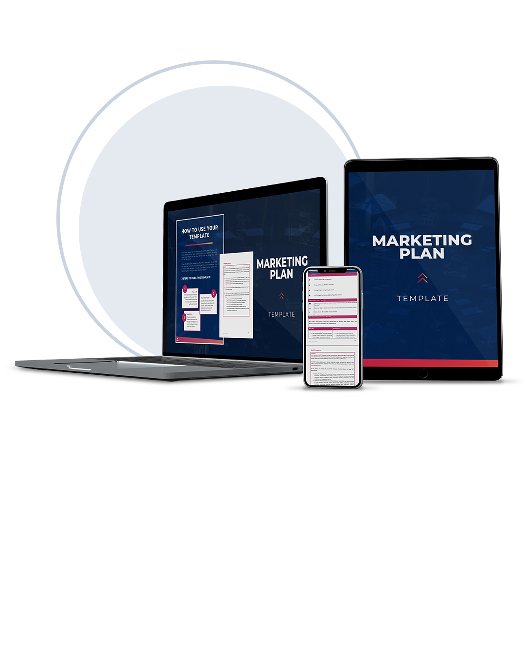 1_MarketingPlan_HI