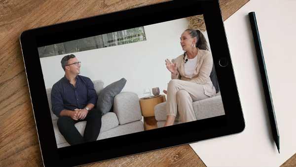 1_Rare-Interviews-With-Seasoned-Entrepreneurs_COMP