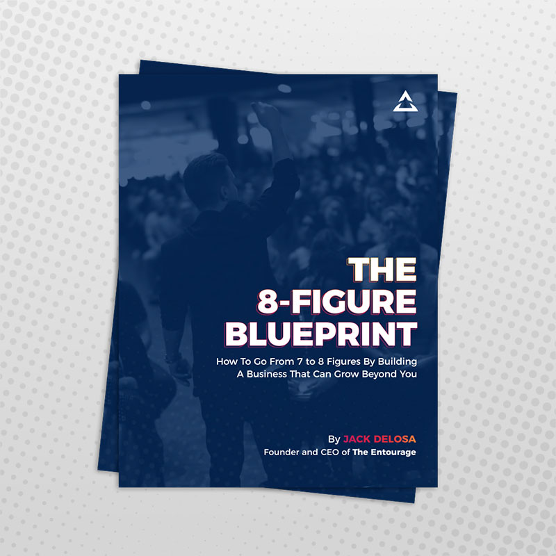 8-Fig_Blueprint