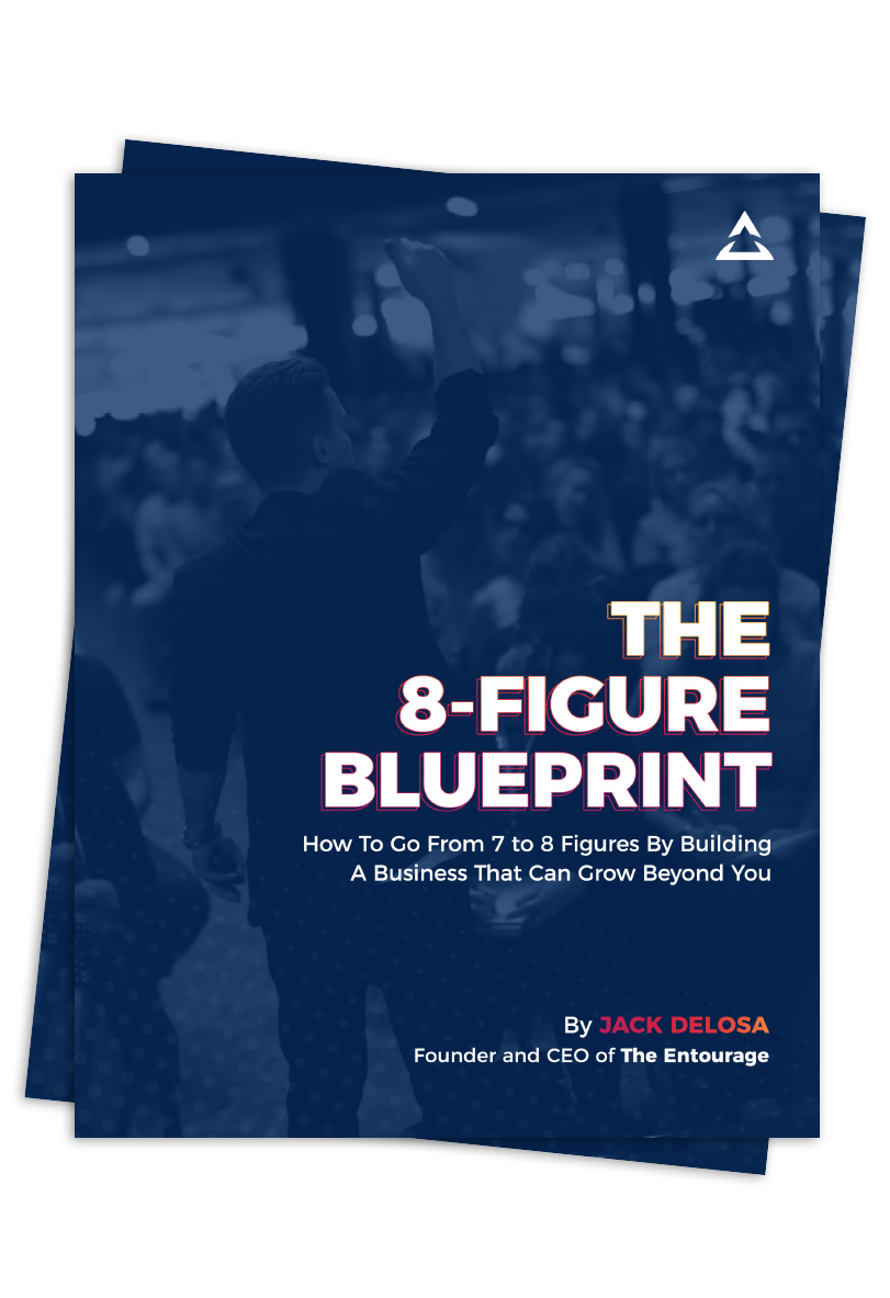 8Fig-Blueprint-Stack