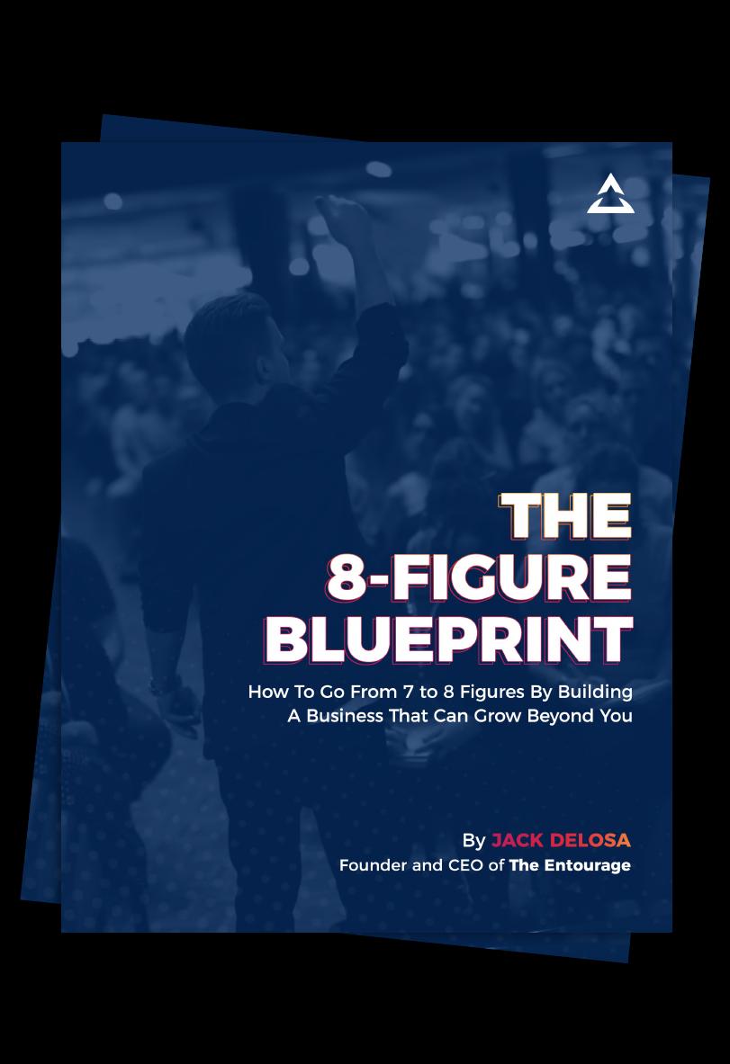 8Fig-Blueprint-Stack