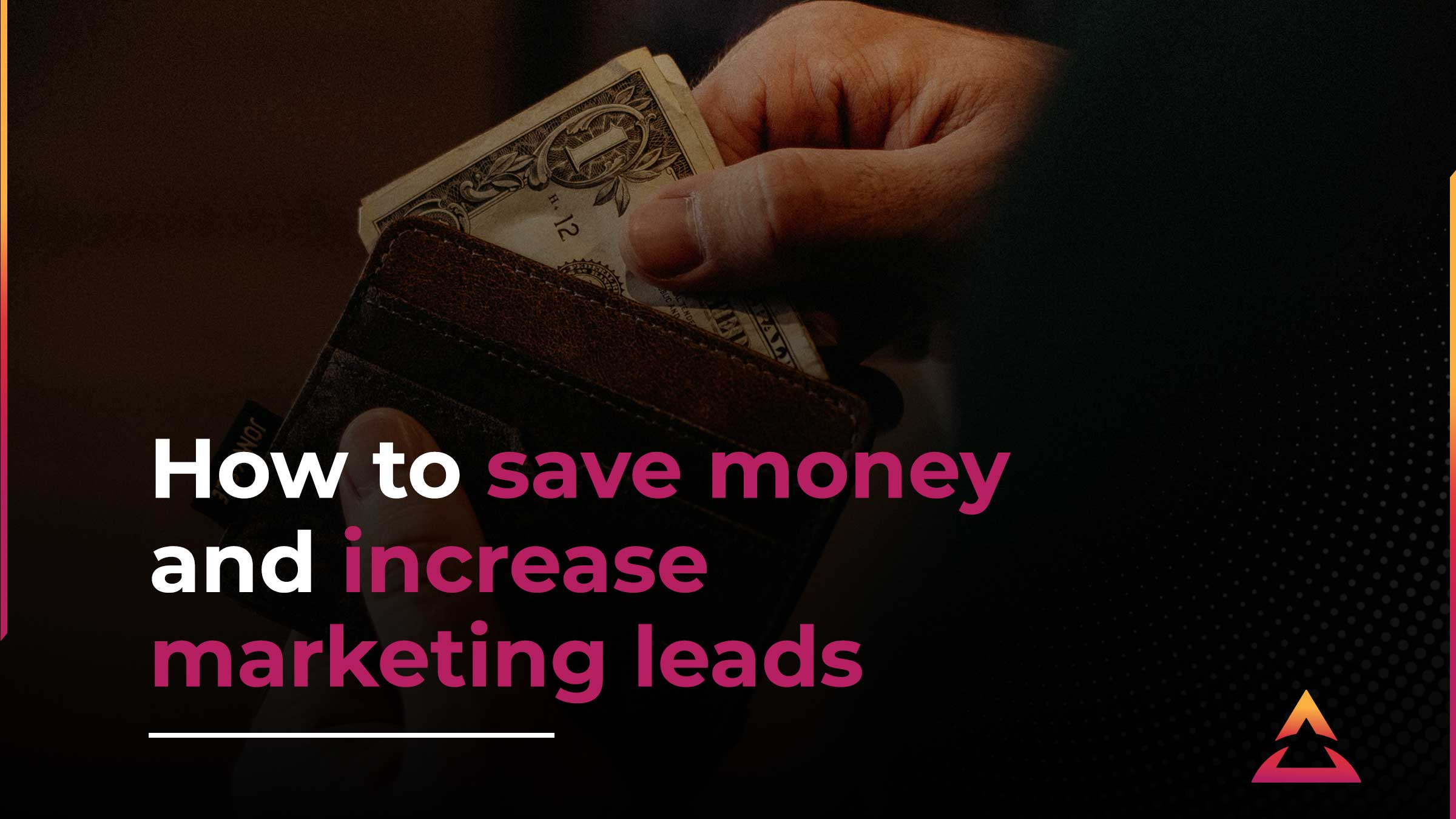 How To Measure ROI On Marketing