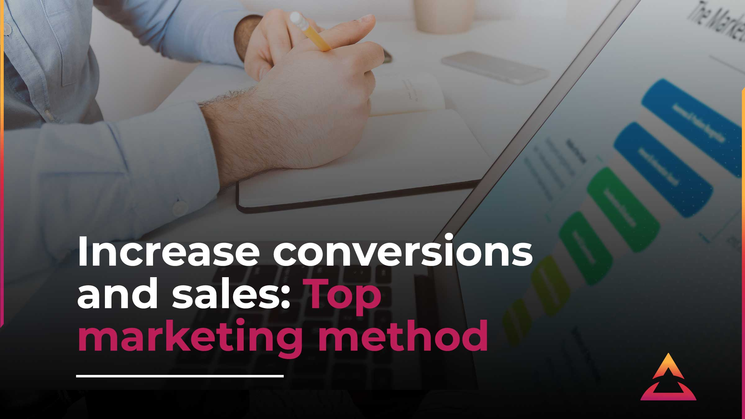 What is the Marketing Funnel? Everything To Know