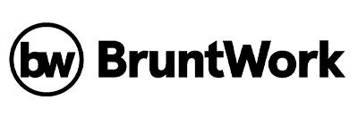 Bruntwork