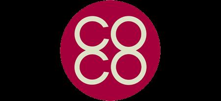 Coco88-3