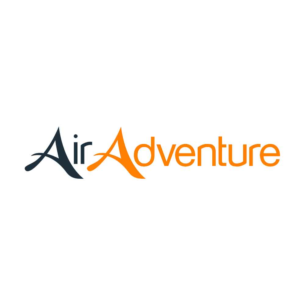 airadventure