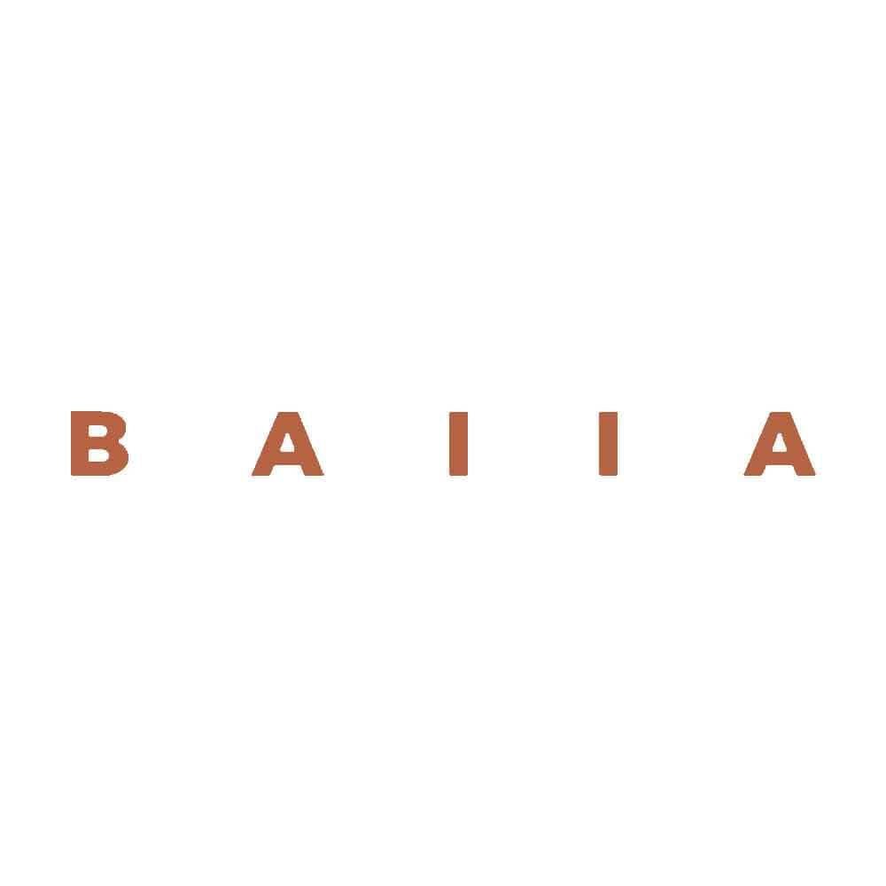 baiia