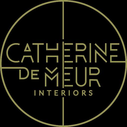 catherine-de-meur-interiors