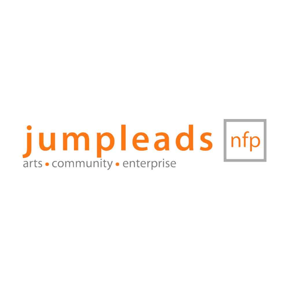 jumpleads