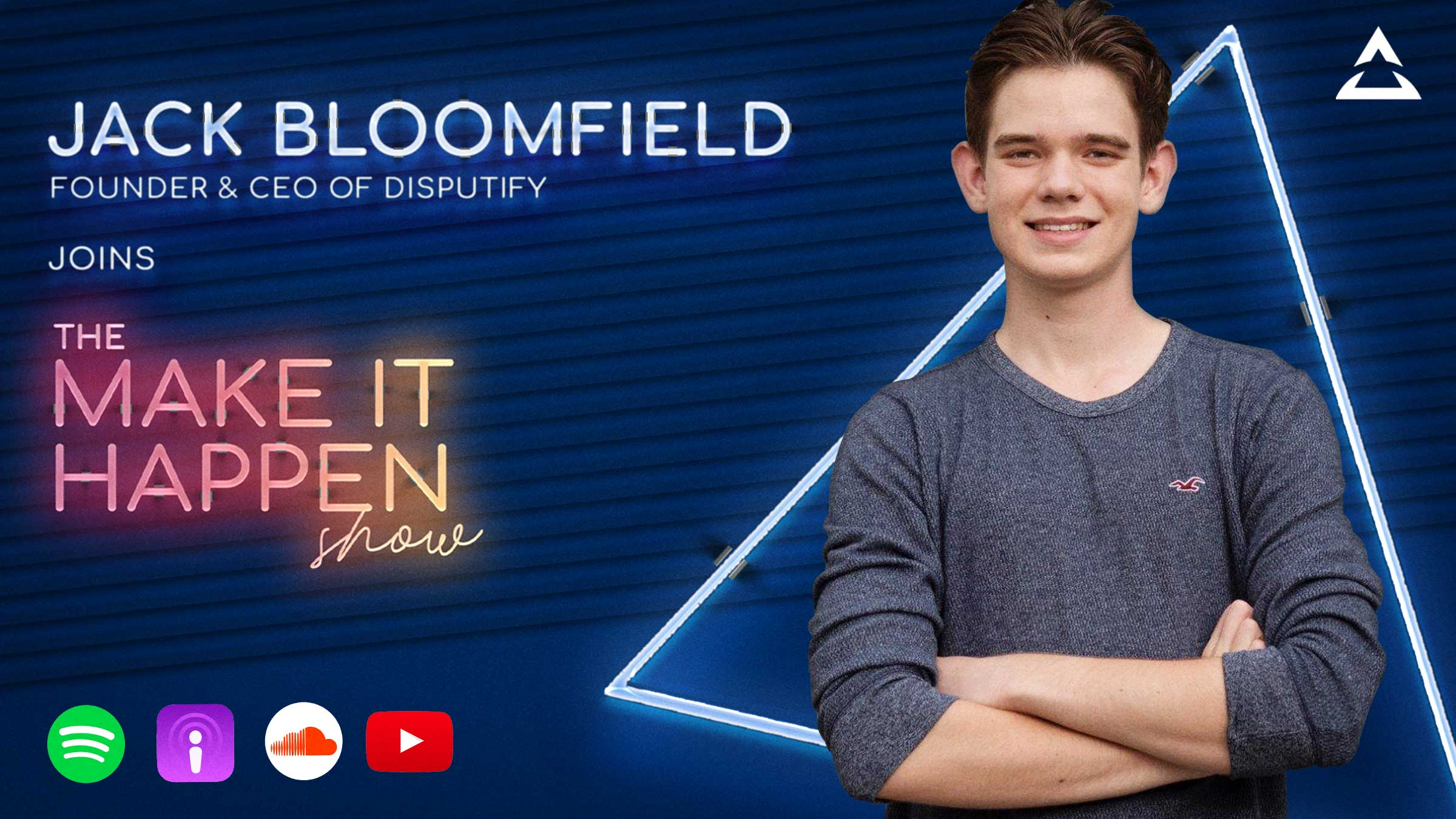 Jack_BloomField_MIH-Podcast_Promo-16x9_TP