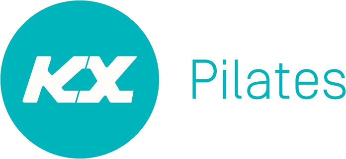 KX-Pilates