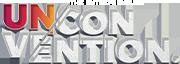 Logo-For-Nav