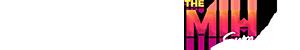 MIHS-Logo-Updated-NAV2