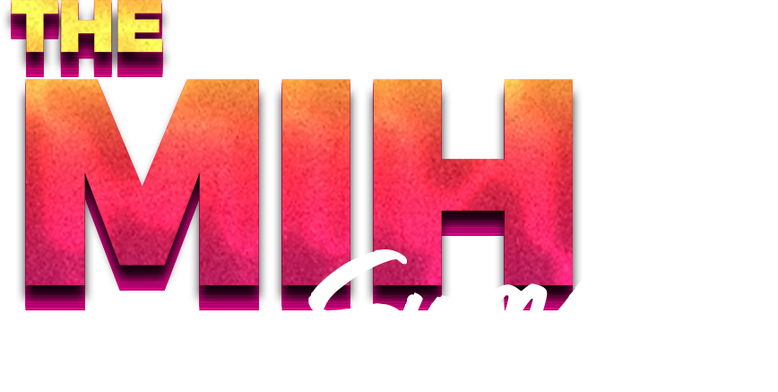 MIHS-Logo-Updated