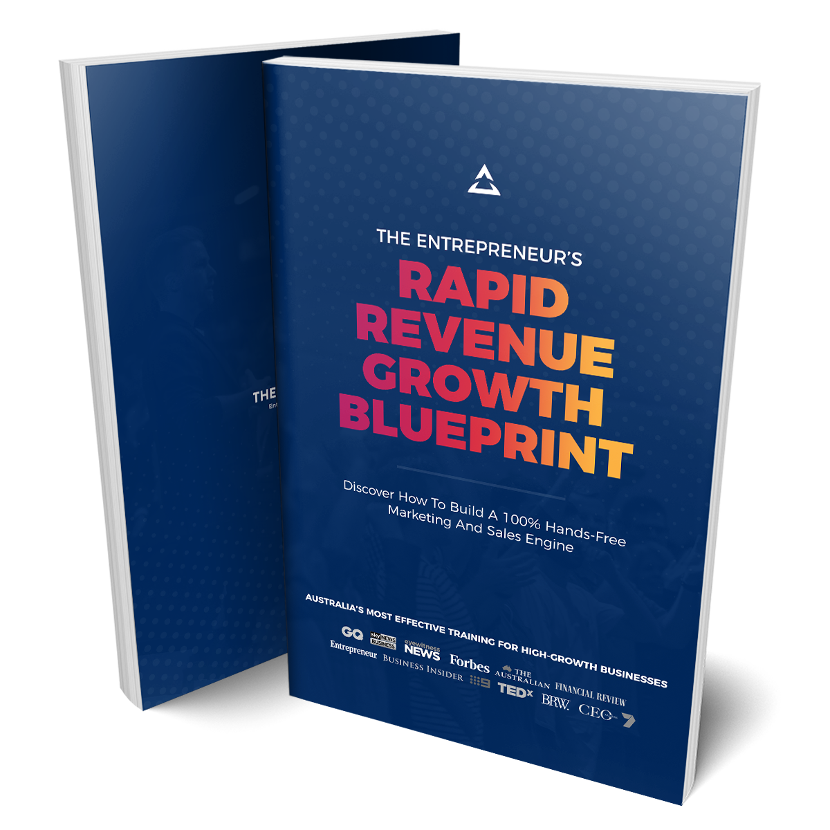 Rapid-Revenue-Growth-Blueprint