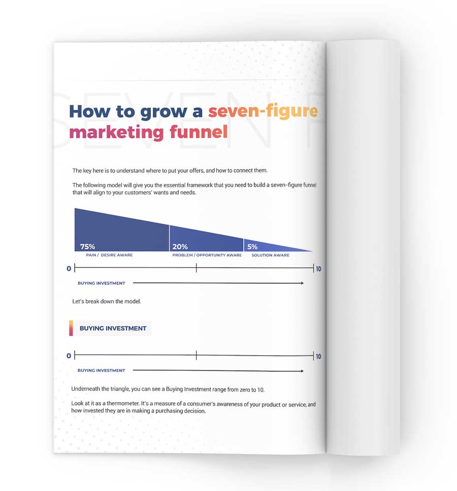 Rapid-Revenue-Growth-Blueprint_P27