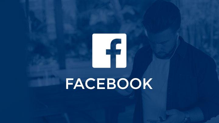 Social_Facebook_Jack-3