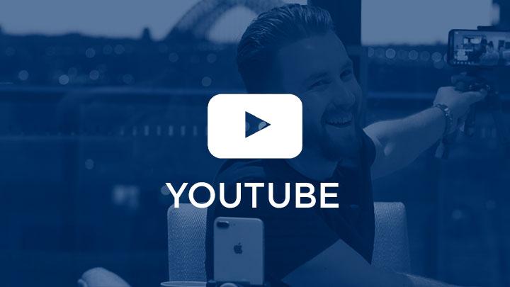 Social_YouTube_Jack-1