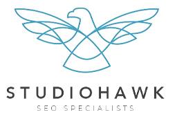 Studio Hawk