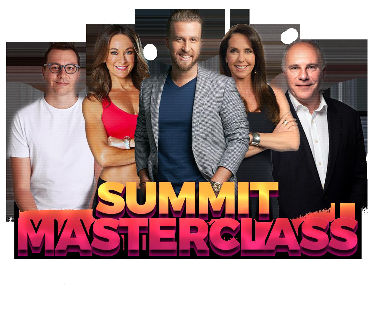 Summit-Masterclass-2