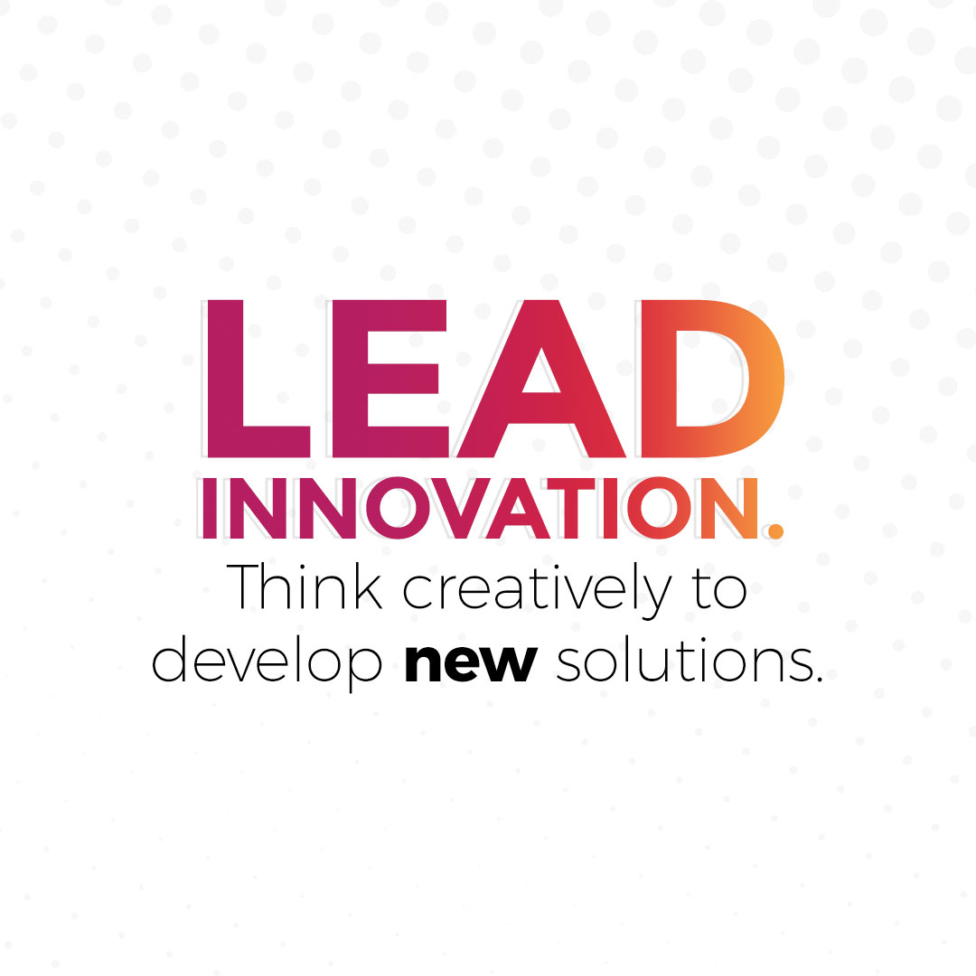 Values-02-LeadInnovation