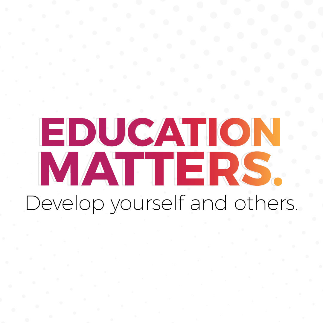 Values-03-EducationMatters