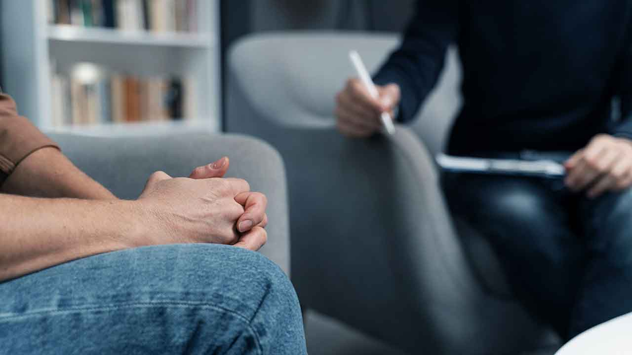 Why mental health awareness is the key to your success in business