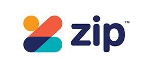 ZipCo_logo