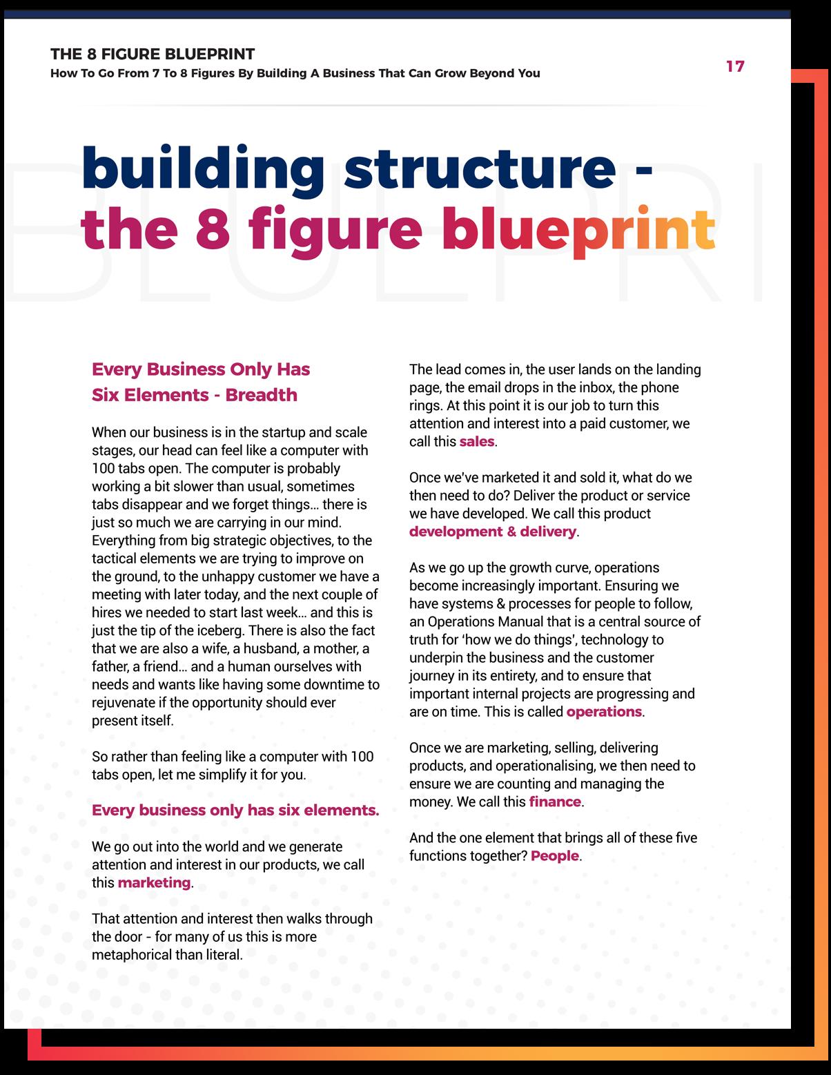 build-8-figure