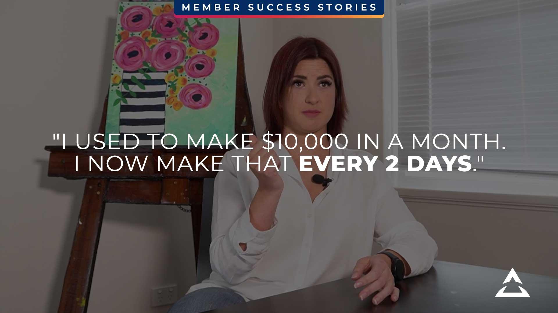 Success_Story-Lena-Hughes