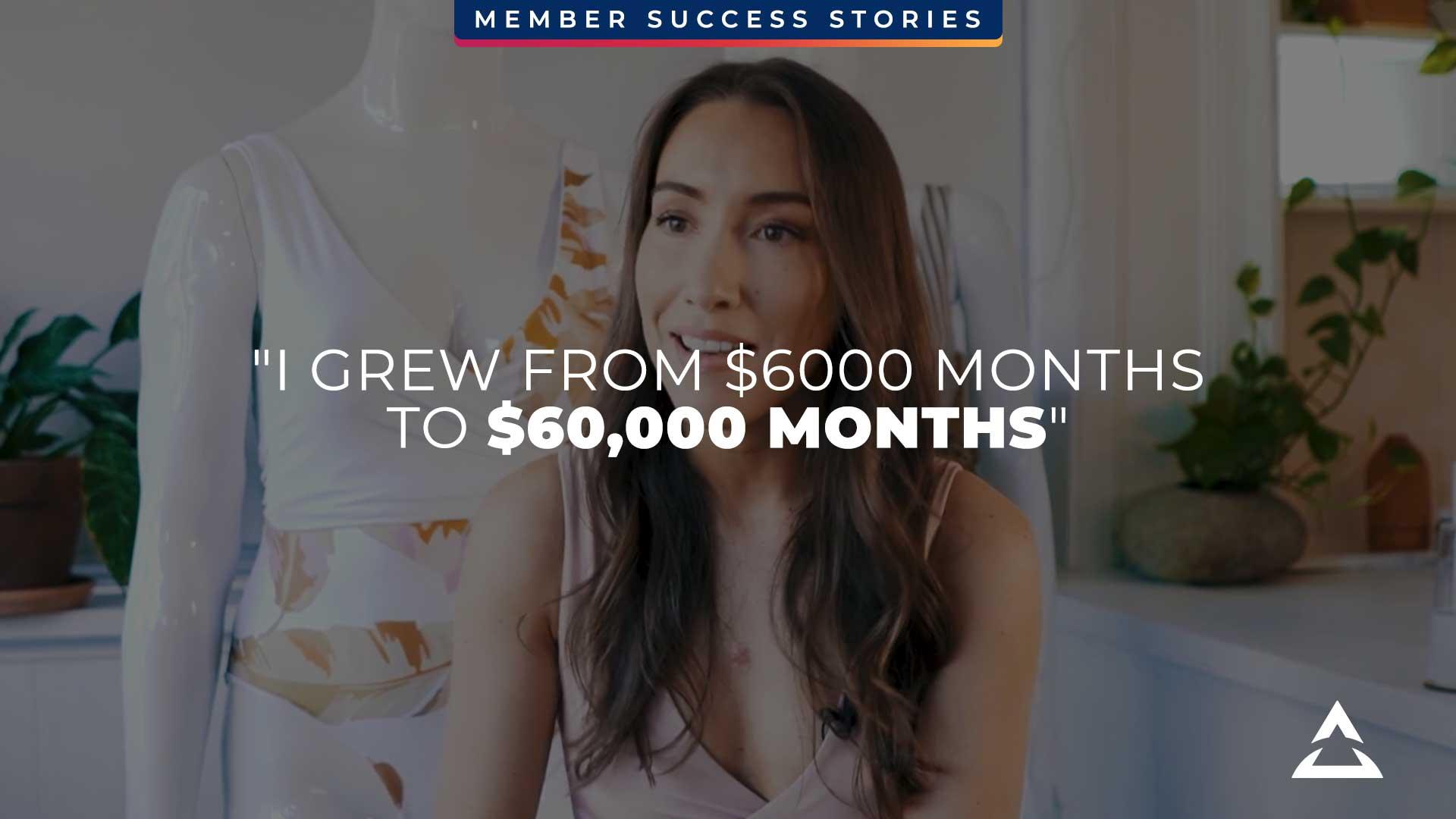 Success_Story_Amber_Boyers-2