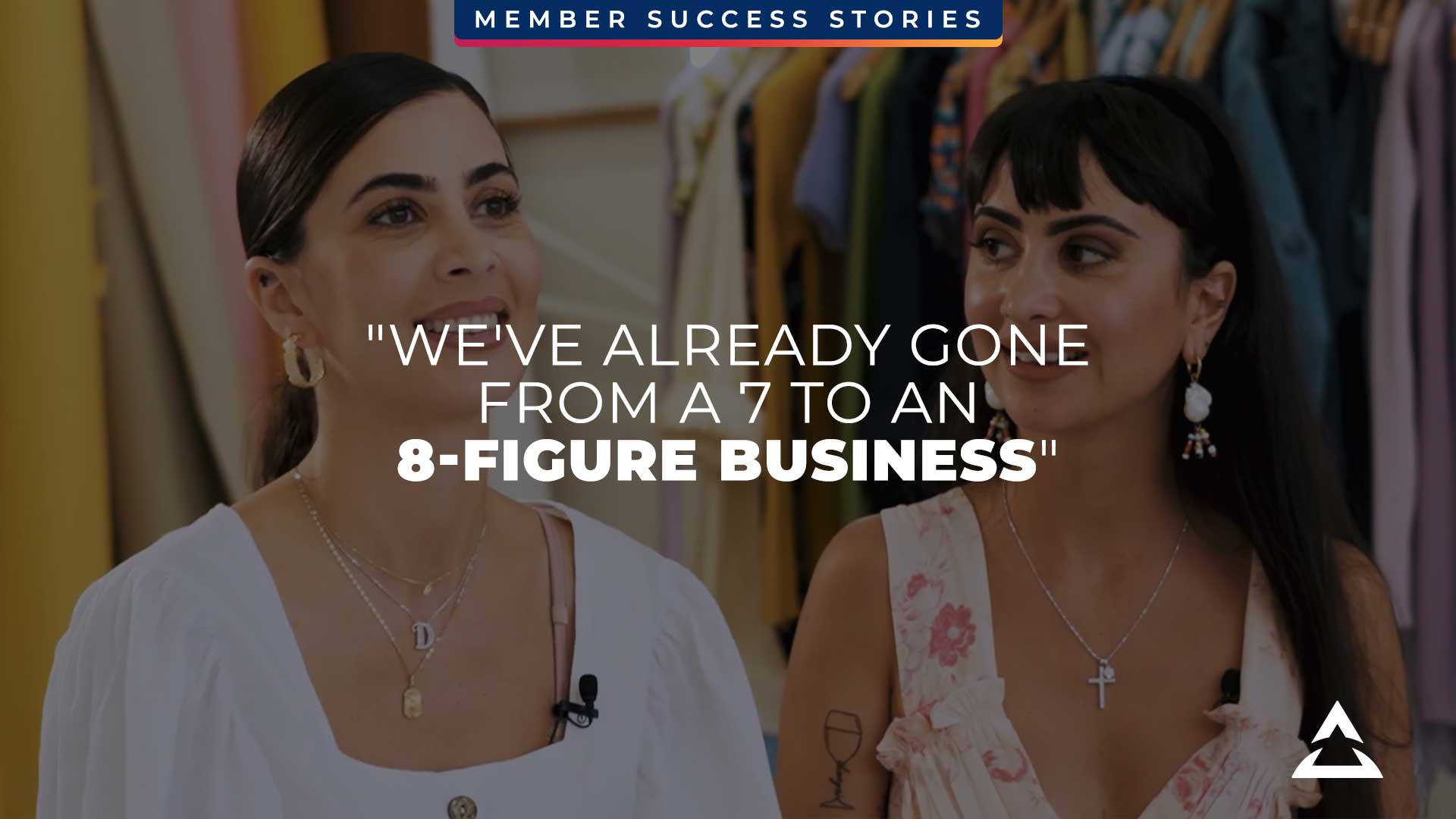 Success_Story_Verge_Girl